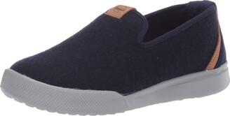 Dearfoams Women's Loafer Slipper
