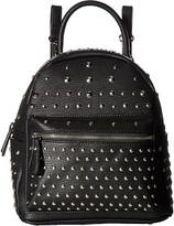 Gabriella Rocha Zurina Studded Backpack
