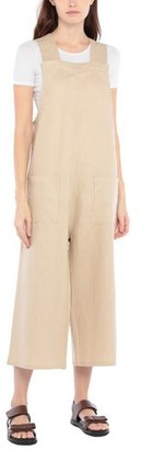 Kate Sheridan Jumpsuit