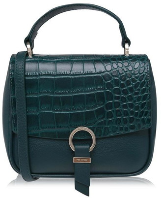 Ted Baker Josieyy Soft Leather Bag