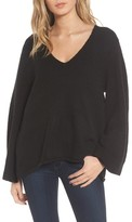 French Connection Women's Urban Flossy Sweater