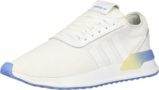 adidas Women's U_Path X Shoes