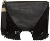 Trina Turk Eternal Clutch