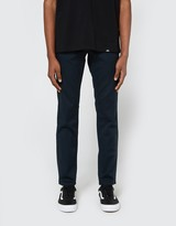 Cheap Monday Slack Chino