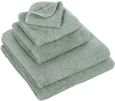 Habidecor Abyss & Super Pile Towel - 210 - Face Towel