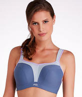 Panache Ultimate Maximum Control Sports Bra - Women's