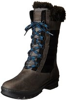 Keen Women's Wapato Tall WP Boot