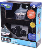Asstd National Brand Nkok Discovery Kids Rc Rechargeable Shark Remote Control Toy