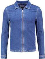 Won Hundred Jeremy Denim Jacket Medium Blue