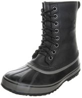 Sorel Premium T Winter Boots Black