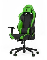 Vertagear High-Back Gaming Office Chair with Arms Upholstery