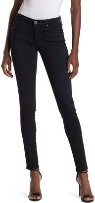 AG Jeans Super Skinny Jeans
