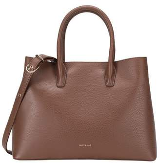 Matt & Nat Handbag