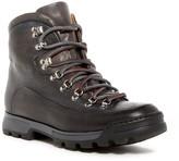 Magnanni Mamoth Boot