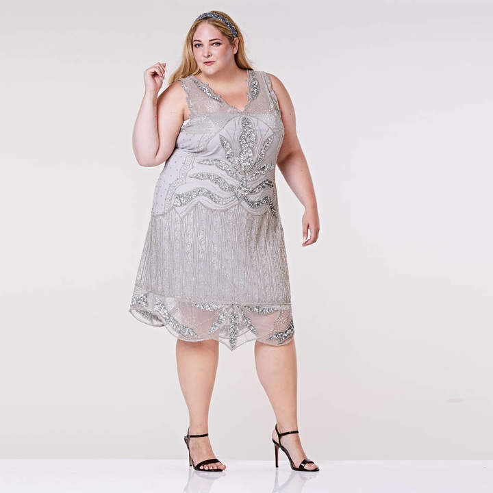 18b1a88cbb4 Deco Dress - ShopStyle UK