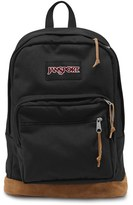 JanSport Men's 'Right Pack' Backpack - Black