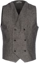 Selected Vests