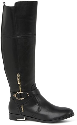 Nine West Linore Tall Riding Boot