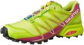Salomon Speedcross Pro Women's Trail Running Shoes - SS17 - 9