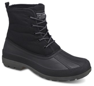 Members Only Storm Duck Boot