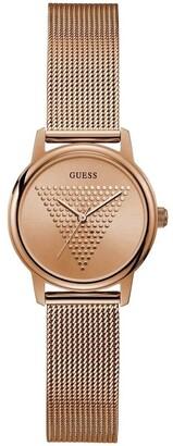 GUESS GW0106L3 Micro Imprint