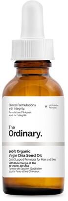 The Ordinary 100% Organic Virgin Chia Seed Oil (30Ml)