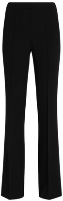 Theory Pull-On Demitria Trousers