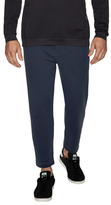 Theory Lunge High Rowing Pants