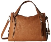 Jessica Simpson Roxanne Crossbody Satchel Satchel Handbags