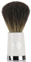 Gentlemen's Tonic Savile Row Brush - Ivory