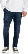 TAROCASH Slash Moto Jean