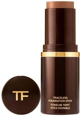 Tom Ford 15gr Traceless Stick Foundation