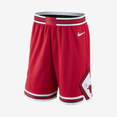 Chicago Bulls Nike Icon Edition Authentic