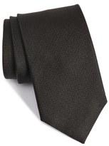 John W. Nordstrom 'Ryder' Silk Tie
