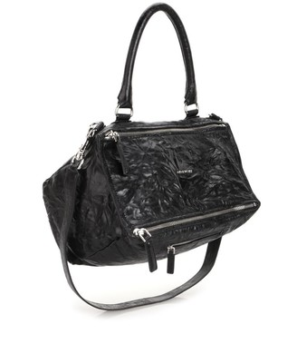 Givenchy Medium Pandora Tote Bag