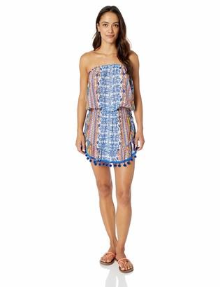 Ramy Brook Women's Marcie Dress