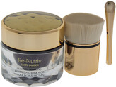Estee Lauder 1.7Oz Re-Nutriv Ultimate Diamond Revitalizing Mask Noir