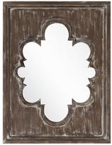 Surya Terraine Cut-out Mirror
