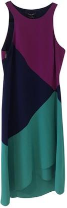 Rachel Roy Multicolour Dress for Women