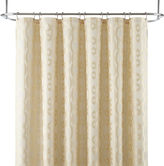 Liz Claiborne Linx Shower Curtain