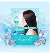 Forever 21 FOREVER 21+ Scinic Hair Care Cooling Mask