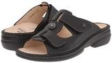 Thumbnail for your product : Finn Comfort Pattaya - 2558