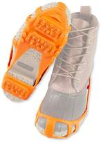 L.L. Bean L.L.Bean Stabilicers Walk Traction Device