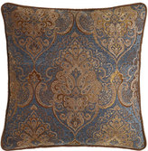 Isabella Collection European Lantana Medallion Sham