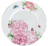 Royal Albert Miranda Kerr For Friendship Plate (20cm)