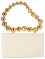 Charlotte Olympia Necklace Pandora
