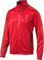 Puma Ferrari Track Jacket