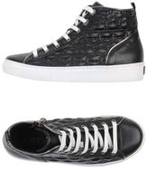 Marc Cain High-tops & sneakers
