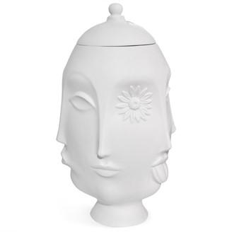 Jonathan Adler Frida Vase