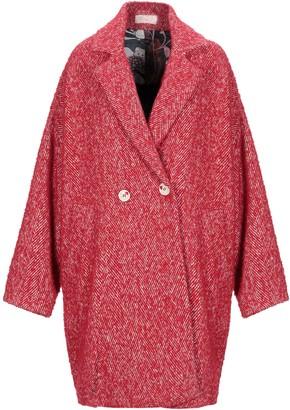 Altea Coats